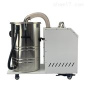 搅拌机收尘器