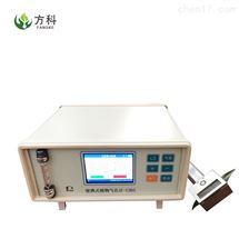 FK-1023植物蒸腾测定仪