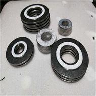 桓台县D2222内外环金属四氟缠绕垫片价格