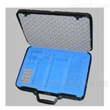 199-CBM光功率计存储盒日本进口Great Technos