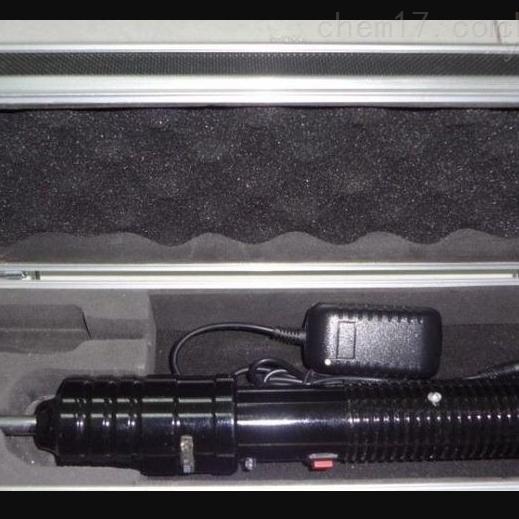 雷击计数器校验仪承试四级设备