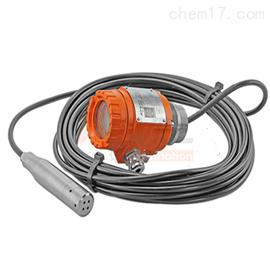 TK90系列投入溫度變送器(含液位)溫度控制器進口