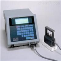 快速导热系数测定仪 QTM-700