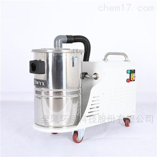 江苏CX125 5.5KW全铝鼓风机