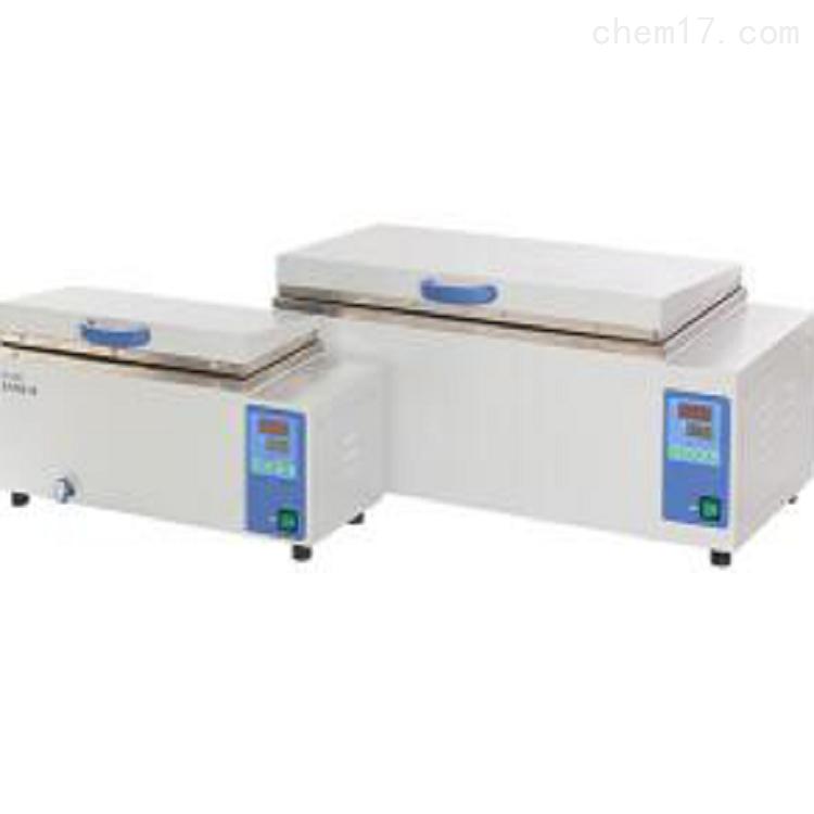 电热恒温循环水槽试验箱