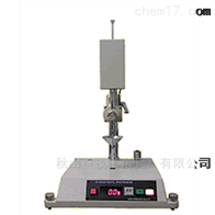 EX-210ED日本dai-ichi-rika自动进针针入度测量装置