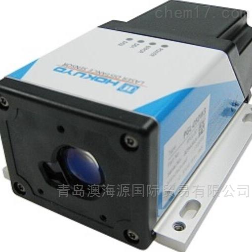 PGL-050 / 180W3光电传感器日本北阳