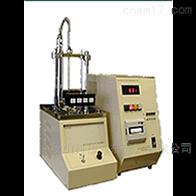 EX-719PD4日本dai-ichi-rika自动软化点测定装置