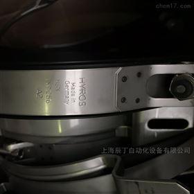 德国贺德克卡箍HRGKSM 4 R 443-454/451进口