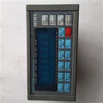 XK3201(F701D)自动定量包装秤称重仪表