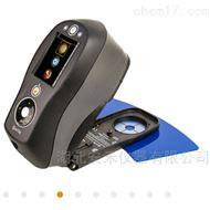 爱色丽Ci60便携式分光色差仪