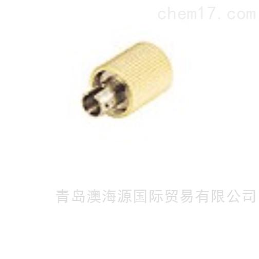 LD光源连接器适配器日本进口Great Technos