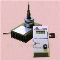 D&S AERD便携式热分仪器反射率测定仪