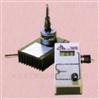 便携式热分仪器反射率测定仪
