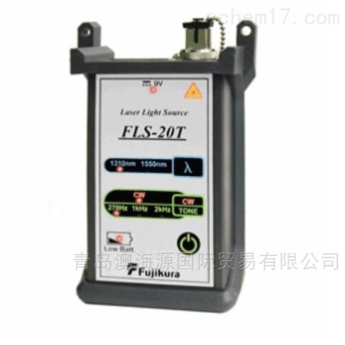芯线控制光源FLS-20T日本进口Great Technos