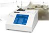 碱性磷酸酶(ALP)测试仪(2)