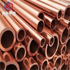 铜镍30钢材规格