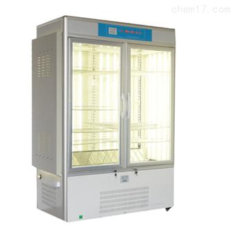 PGX-1200B智能光照培养箱