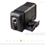 愛色麗Ci7600臺式快速顏色檢測儀總代理