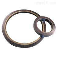 博兴县304外加强环金属缠绕垫片生产地址