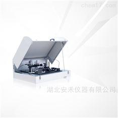 薄膜激光闪射TF-LFA装置