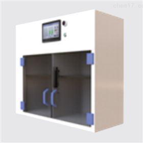 TSF-G819净气型储药柜
