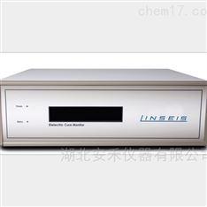 树脂固化监测仪介电法DEA