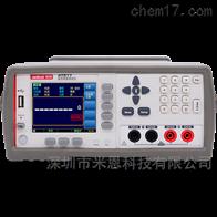 AT-517安柏anbai AT517直流电阻测试仪