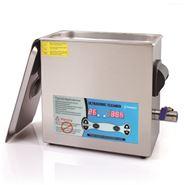 數控型臺式實驗室超聲波清洗器英國PRIMASCI