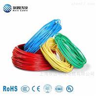 上海埃因 单芯线JBQ电机引接线电缆