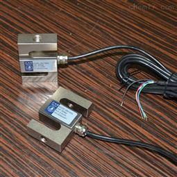 韩国CAS凯士SBA-500L 拉压S型称重传感器