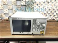 美国Agilent安捷伦E5071C网络分析仪租售
