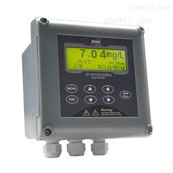 DOG-3082YA博取在线荧光法溶解氧仪