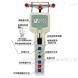 日本力新宝SHIMPO DTMB-0.2手持式张力仪