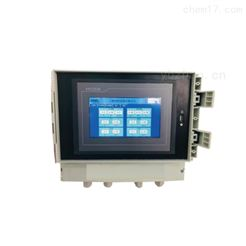 DOG-2082D2博取工业在线两通道溶解氧测定仪