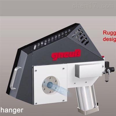 KSF系列gneuB格诺斯全自动熔体过滤器