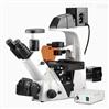 倒置荧光显微镜
