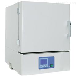 可程式箱式电阻炉试验箱