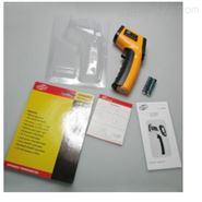GM320红外线测温仪厂家