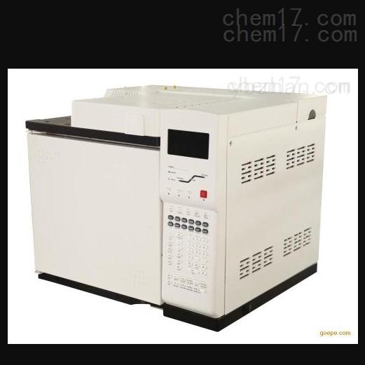 梅河口市承装修试三级油抗乳化参数测试仪