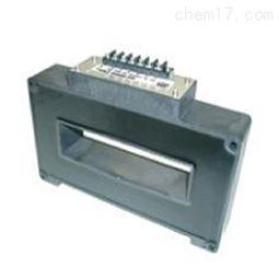 LEM电流传感器HAZ10000-SB原装正品