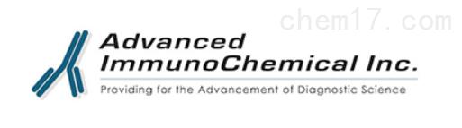 Advanced ImmunoChemical国内授权代理