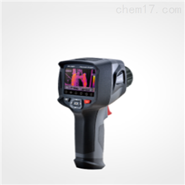 DT-9887/988红外热像仪