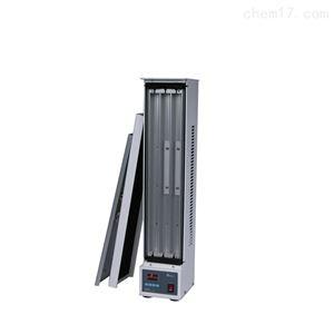 天津奥特赛恩斯AT-950制冷加热色谱柱恒温箱