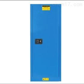 TSF-022B弱酸弱碱存储柜22加仑