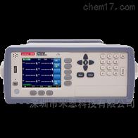 AT-5108安柏anbai AT5108多路电阻测试仪
