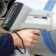 海北电能表计量检测校准机构