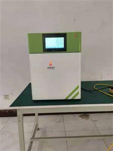GY-WBXJ大容量植物微波消解仪14位生产厂家