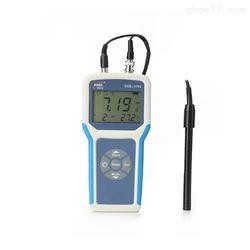 DOS-1707博取便携式分析仪水质监测仪厂家