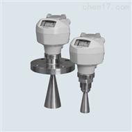 LR250/7ML5431西门子喇叭型微波雷达物位计